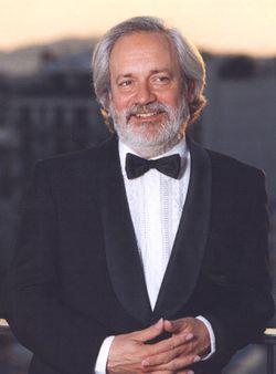 Хорхе Кардосо - аргентинский гитарист и композитор
