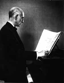 Мануэль де Фалья, 1920-е годы