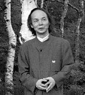 Тору Такемицу