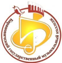 "Конкурс гитаристов ""Крынiчка"""