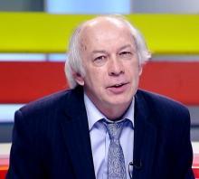 Валерий Живалевский