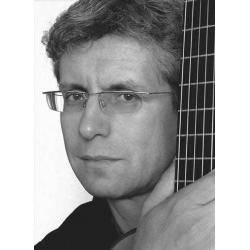 Евгений Михайлович Гридюшко