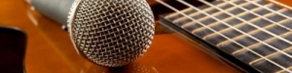 20 умений и качеств хорошего ведущего концерта