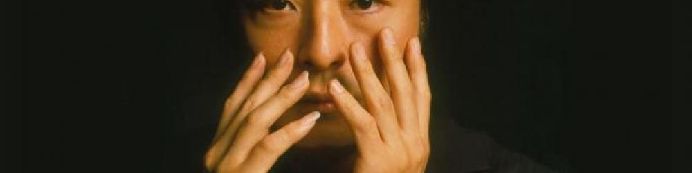 Отголоски концерта Казухито Ямасита в Питере