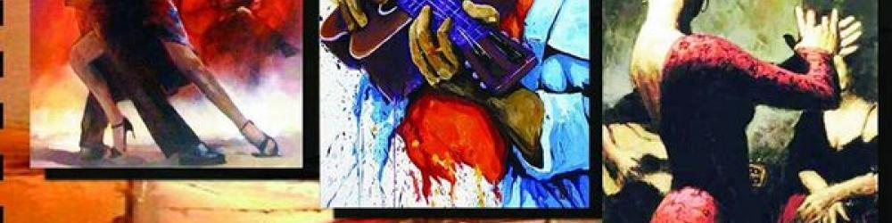 Гитарист Борис Бельский делится секретами преодоления технических трудностей
