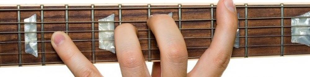 Не томи пальцы, играй музыку