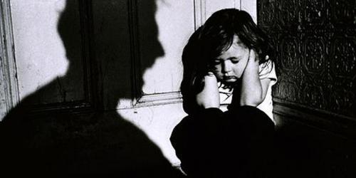 Ребенок - отражение своего родителя. Нельзя научить тому, чем сам не обладаешь.