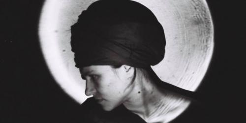 Наталья Липницкая записала CD с транскрипциями музыки Баха для гитары
