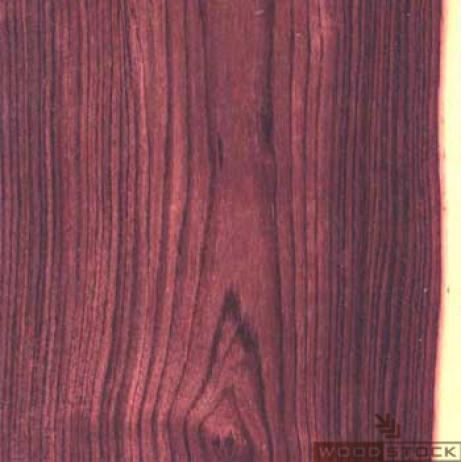 Кингвуд (Королевское дерево)