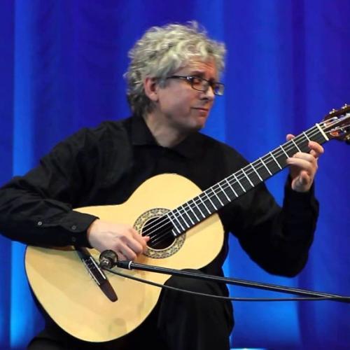 Доцент Академии музыки, гитарист Евгений Гридюшко рассказал о преимуществах бронзовых ладов Синтомс