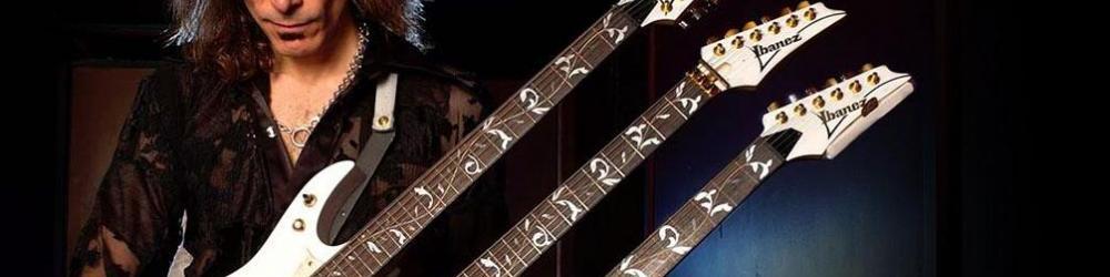 Как получать удовольствие от гитары