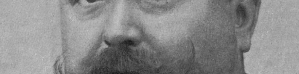 Испанский композитор Исаак Альбенис