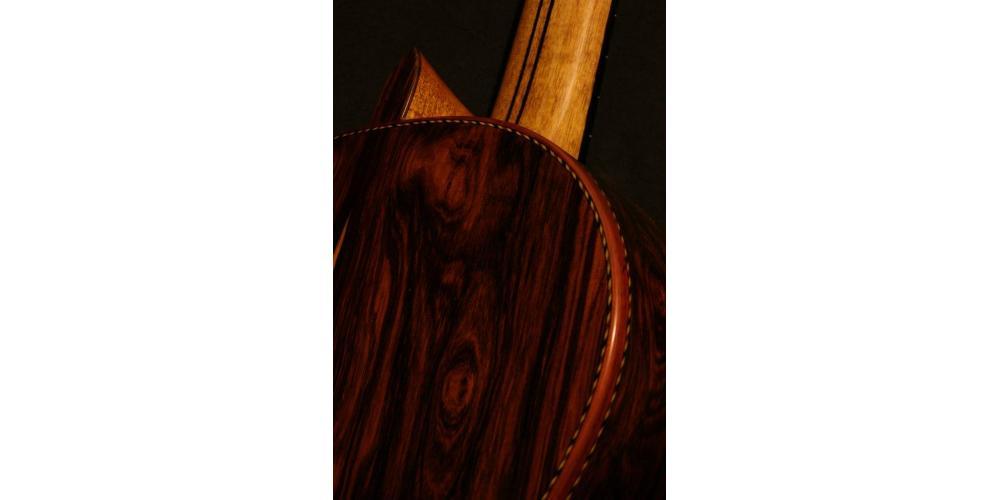 Дорогая древесина для гитары