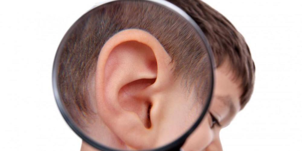 7 эффективных приёмов для развития внутреннего слуха